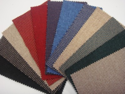 Genco Supplies Welcome Upholstery Supplies Nc